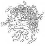 The Cell by Mutated-Sushi