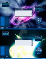 Sapphire.for.Windows.Deviant8 by 878952