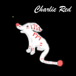 Charlie Red by PiePiePiePAY