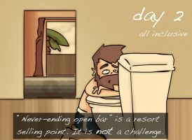 336. dia dos by narcolepsyinc