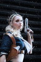 Suckerpunch: It is not dying by tangibletenacity