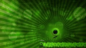 jacksepticeye wallpaper by blackbyte223