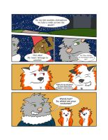 TDT: The Regulators - pg. 3 by JWthaMajestic
