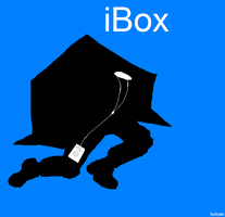 iBox by NoBullet