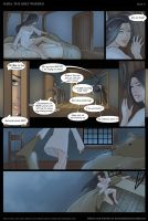 DAO: Fan Comic Page 77 by rooster82