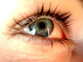 les yeux de lena by sweetiefee