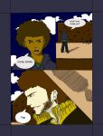 brothers pg 4 by Jey09