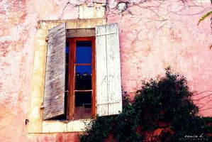 the window6. by kamilla-b