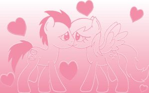 .:Hearts and Hooves:. by TeaLadyC8LIN