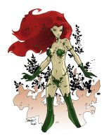 Ivy -Feat. Rantz- by Sno2