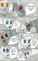 Elements ANB pg-29 by Hyena27