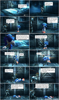 BS Comics: Oh Snap by NOTknownlight