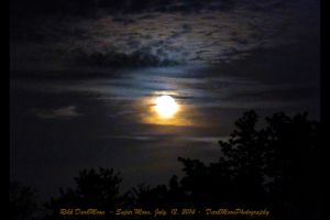 00-SuperMoon-July-12-2014-P1030206-2-WP-Master by darkmoonphoto