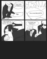 Love's Fate Hidan Pg11 by S-Kinnaly