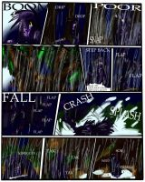 Songs of the Forest Chapter 1 Page 5 by TheHeadlessArtistart