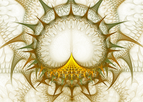 Apophysis- 227 by coolheart