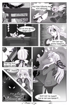 Demons Eye- page 2 by Sakuyamon