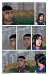 DHK Chapter 6 Page 15 by BurrellGillJr
