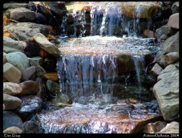 The Flow 2 by Aideon
