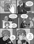 Arch 9 pg 114 by TheSilverTopHat