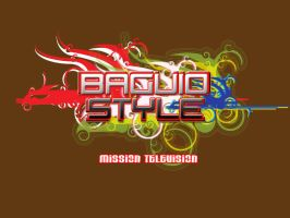 BAGUIO  STYLE OPENING BB by pilippanis