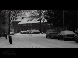Heerlen Dec by JDLuxe