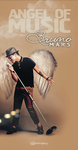 Bruno Mars Angel. Twitter Background by inmany