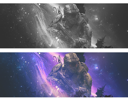Halo Signature by Quality-RB
