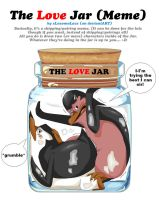 KowalSkip in a Jar by moonwolf03