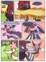 PMDe - Mission 7 - Jenova - Page 9 by Solar-Slash