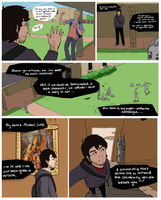 The Penthouse - Page 4 by BlayneFox