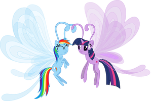 A breeze of TwiDash by DonParpan