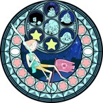 Pearl -Station of Awakening- NEW by portadorX