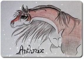 Anthrax by Nuuhku87