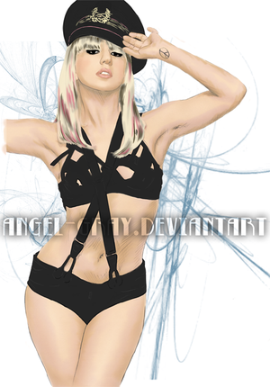 http://th00.deviantart.net/fs46/300W/f/2009/188/8/5/Lady_Gaga_by_angel_gray.png