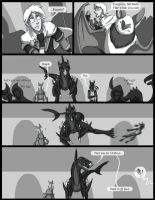 Duality-OCT: Round5-Pg24 by WforWumbo