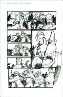 Issue 1 Page 10 by kevinbriones