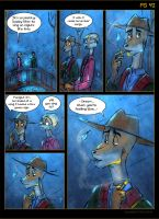 MtRC - Chapter09 PG42 by Zimeta