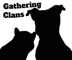 Gathering Clans by Wings-of-Cinder