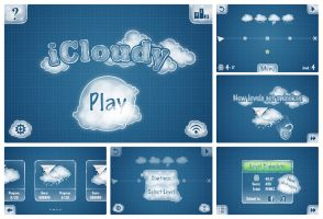 iCloudy by monterxz