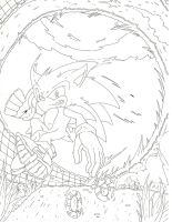 "step 3 ""outline sketch"" by I-CyBeR-NeTiCs-I"
