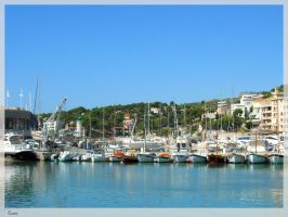 Cassis - 2 by NfERnOv2