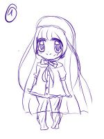 Request namber 1 by MitsukoBunny-chan