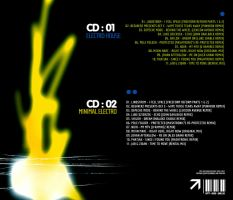 CD-1-Back by nofx