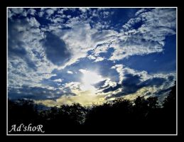 cloudy by ad-shor