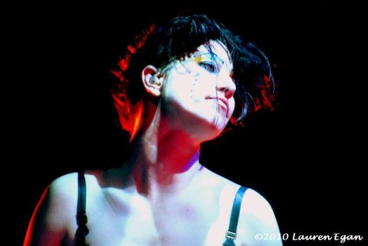 dresden dolls4 by poesysong