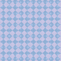 Wallpaper stock by TheStockWarehouse
