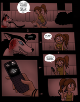 Pg 44 by Comickit