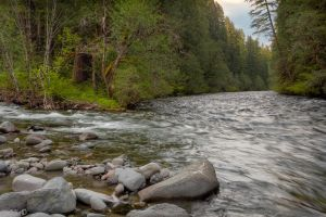 Confluence by 11thDimensionPhoto