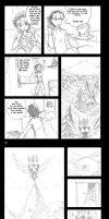 POKEMON ADVENTURE pag. 03-04 by KATSTUDIO